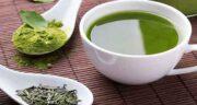 خواص چای سبز برای کلیه ؛ تاثیر خوردن چای سبز برای بیماری کلیه