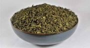 خواص چای سبز شمال ؛ فواید و خاصیت چای سبز اصیل مخصوص شمال