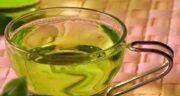 خواص چای سبز و زوفا ؛ درمان بیماریهای دستگاه تنفس با چای سبز و زوفا