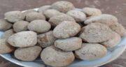 خواص کلگ بلوط ؛ طرز تهیه کلگ یا نان بلوط و خواصی که دارد