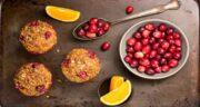 زغال اخته و قند خون ؛ مصرف میوه زغال اخته چه تاثیری روی قند خون دارد