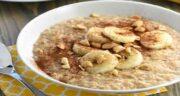 صبحانه با جو پرک ؛ دستور تهیه صبحانه سالم و سرشار از انرژی با جو پرک