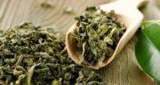طرز تهیه دمنوش چای سبز برای لاغری ؛ روش درست کردن چای سبز