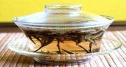 طریقه دم دادن چای سبز ؛ بهترین روش برای دم کردن چای سبز