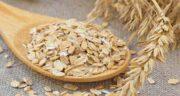 عوارض جو پرک ؛ استفاده از جو پرک در غذا چه عوارضی برای بدن دارد