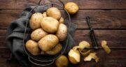 عوارض سیب زمینی ؛ آیا خوردن سیب زمینی برای سلامتی عوارضی دارد