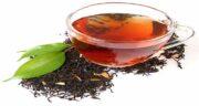 عوارض چای ؛ مصرف بیش از حد چای سیاه چه ضرری به بدن و سلامتی می رساند