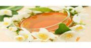 فواید بهار نارنج و به لیمو ؛ جلوگیری از افزایش فشار خون