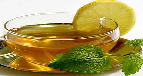 فواید به لیمو برای لاغری ؛ تناسب اندام و زیبایی اندام