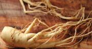 فواید جینسینگ در بدنسازی ؛ عضله سازی با خوردن پودر و قرص جینسینگ