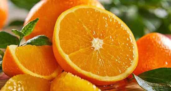 فواید پرتقال برای دیابت ؛ خاصیت کاهش قند خون افراد دیابتی با مصرف پرتقال