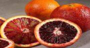 فواید پرتقال خونی ؛ خاصیت درمانی پرتقال خونی برای سلامتی بدن و پوست و مو