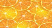 فواید پرتقال در بارداری ؛ بررسی ارزش غذایی پرتقال برای زن باردار