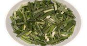 فواید پیازچه خشک ؛ خاصیت پیازچه خشک برای درمان سرماخوردگی و کم خونی