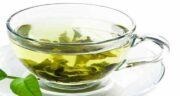 فواید چای برای سنگ کلیه ؛ دفع سنگ کلیه با خوردن چای سبز