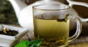 فواید چای سبز و زنجبیل ؛ کمک به تقویت ایمنی بدن با خوردن چای سبز و زنجبیل