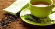 فواید چای سبز ؛ با فواید چای سبز برای سلامتی بدن، لاغری و پوست و مو آشنا شوید