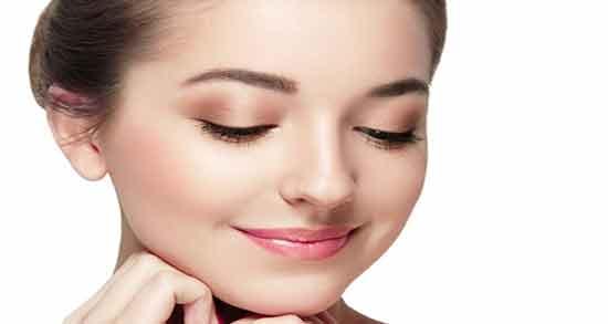 فواید ژلاتین برای چاقی صورت ؛ چگونه ژلاتین را بخوریم تا صورتمان تپل شود