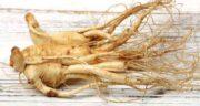 مضرات جینسینگ برای کودکان ؛ آیا کودکان می توانند ریشه جینسینگ بخورند