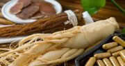 مضرات جینسینگ چیست ؛ خوردن جینسینگ چه ضرری برای بدن دارد