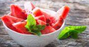 مضرات هندوانه برای سنگ کلیه ؛ ضرر خوردن هندوانه برای دفع سنگ کیله