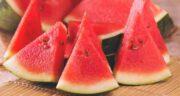 مضرات هندوانه چیست ؛ خوردن میوه هندوانه چه ضرری برای بدن دارد