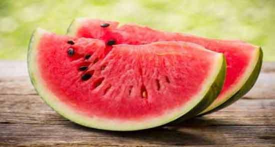 مضرات هندوانه ؛ در چه مواردی خوردن هندوانه ضرر دارد