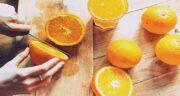 مضرات پرتقال برای دیابت ؛ احتیاط در خوردن پرتقال برای افراد مبتلا به دیابت