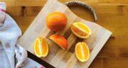 مضرات پرتقال برای کودکان ؛ عوارض احتمالی که خوردن پرتقال برای بچه ها دارد