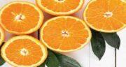 مضرات پرتقال تامسون ؛ آشنایی با میوه پرتقال تامسون و مضراتی که دارد