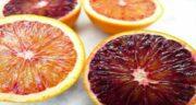 مضرات پرتقال خونی ؛ به چه علتی خوردن پرتقال خونی ضرر دارد