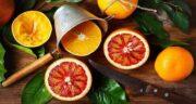 مضرات پرتقال ؛ عوارضی که خوردن میوه پرتقال برای بدن دارد