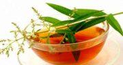 مضرات چای به لیمو ؛ حساسیت ها و آلرژی ها