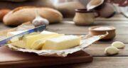 مضرات کره پاستوریزه ؛ افزایش چربی خون و وزن و هیکل نامناسب