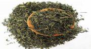 نظر دکتر خیر اندیش در مورد چای سبز ؛ فواید خوردن چای سبز