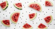 هندوانه در رژیم کتوژنیک ؛ آیا در رژیم غذایی کتوژنیک میوه هندوانه وجود دارد؟