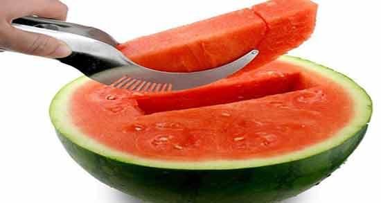 هندوانه و دیابت ؛ خاصیت خوردن هندوانه برای کاهش و تنظیم قند خون