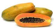 پاپایا و دیابت ؛ استفاده از میوه پاپایا برای افراد دیابتی مفید است یا خیر