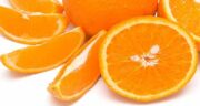 پرتقال برای اسهال ؛ درمان بیماری اسهال با خوردن میوه پرتقال