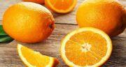 پرتقال برای دیابت ؛ تنظیم قند خون افراد دیابتی با خوردن پرتقال