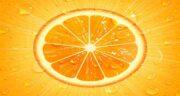 پرتقال برای رفلاکس معده ؛ برای مشکل رفلاکس معده پرتقال خوب است یا بد