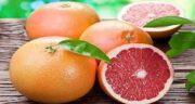 پرتقال برای سنگ کلیه ؛ دفع سریع سنگ کلیه با مصرف آب پرتقال