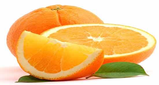 پرتقال برای معده ؛ مصرف با احتیاط پرتقال برای افراد دارای ناراحتی معده