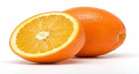 پرتقال و رفلاکس معده ؛ آیا خوردن پرتقال برای بیماری رفلاکس معده مفید است یا مضر