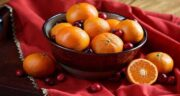 پرتقال و سنگ کلیه ؛ آب پرتقال خطر ابتلا به سنگ کلیه را کاهش می دهد