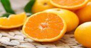 پرتقال و فشار خون ؛ تاثیر خوردن میوه پرتقال برای فشار خون
