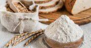 پودر جوانه گندم برای افزایش قد ؛ تاثیر خوردن جوانه گندم برای افزایش قد