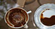 پیاز در فال قهوه ؛ تعبیر و تفسیر دیدن پیاز در فال قهوه