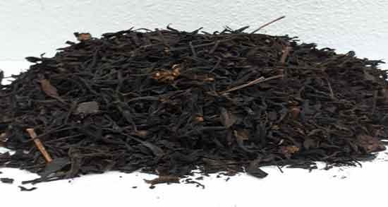 چای ایرانی خوب ؛ آیا می دانید بهترین نوع چای ایرانی چه ویژگی دارد
