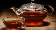 چای در طب سنتی ؛ واقعیت های جالب و تلخی که باید در مورد چای بدانید
